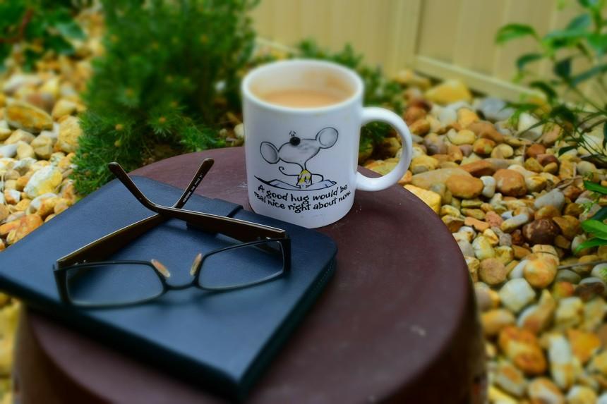 Zen&Coffee_2
