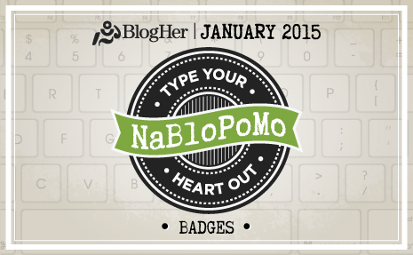 NaBloPoMo_1214_465x287_badges