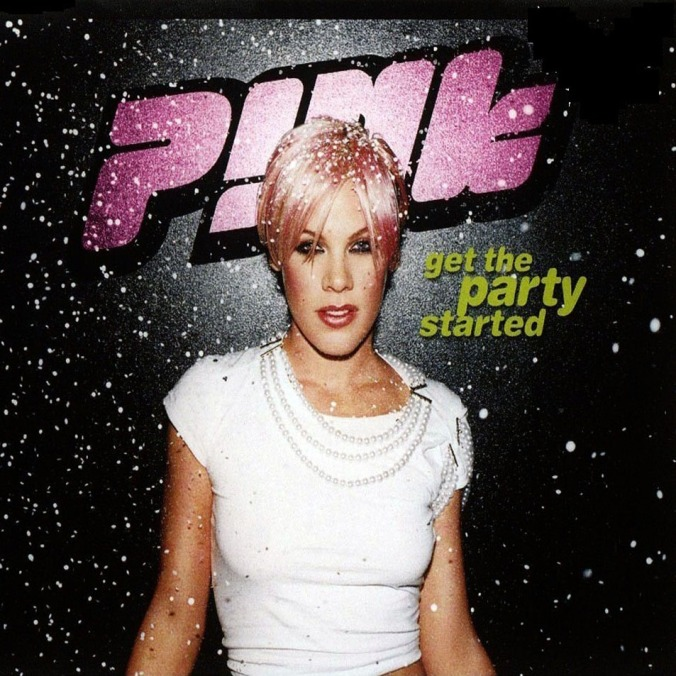 Pink-Get_The_Party_Started_(CD_Single)-Frontal