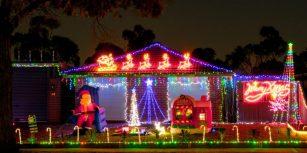 Sue Lights (1 of 1)-2