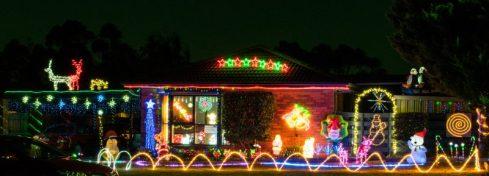 Sue Lights (3 of 6)