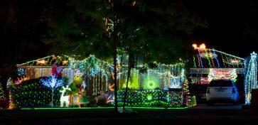 Sue Lights (4 of 6)