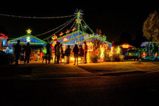 Sue Lights (5 of 6)
