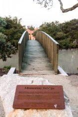 Rotorua ANZAC Sculpture Trail