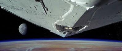 star-wars-opening-shot_9246