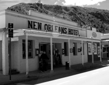 arrowtown-2-7_BW