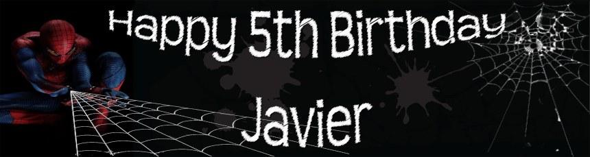Javier_Spiderman2