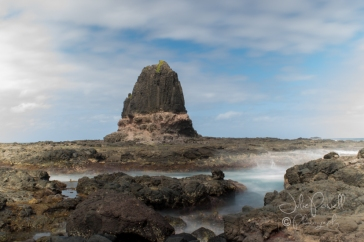 Cape Schank & Pulpit Rock