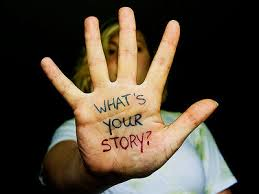 story_1