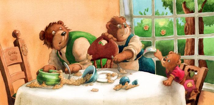 ThreeBears_porridge