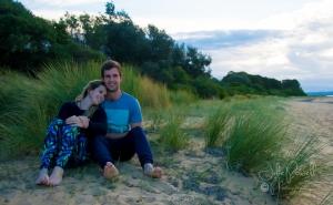 beach-portrait-3-3