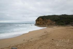 Bells Beach-0794