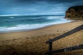 Bells Beach-0805