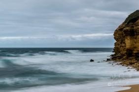 Bells Beach-0806