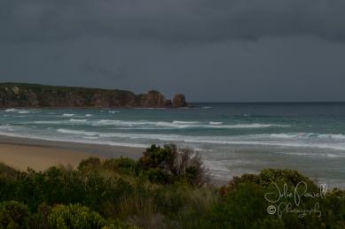 Cape Woolamai-0403