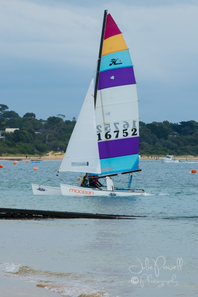 Cowes-0203