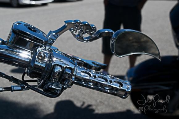 Death Bike-0361