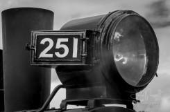 Drysdale Railway-0366