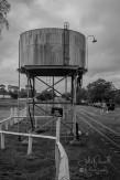 Drysdale Railway-2-10