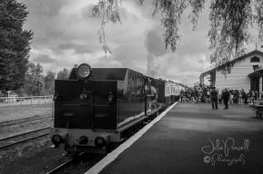 Drysdale Railway-2-11