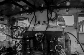 Drysdale Railway-2-4