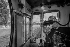 Drysdale Railway-2-8