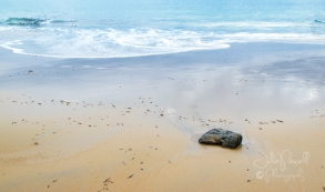 Flynn's Beach-0639