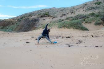 Flynn's Beach-0701