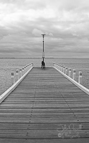 Geelong Foreshore-0231