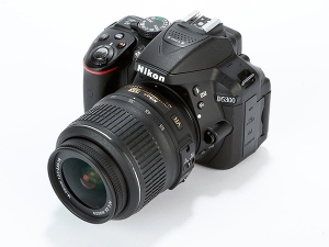 Nikon-D5300-product-shot-7