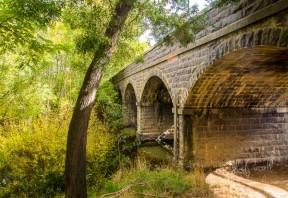 Old Batesford Bridge-2-2