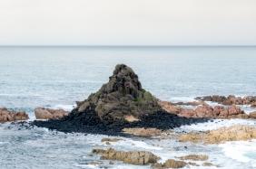 Pyramid Rock-0479