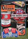 Signs & Rockabilly-3