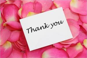 thank-you-note-on-flower-graphic