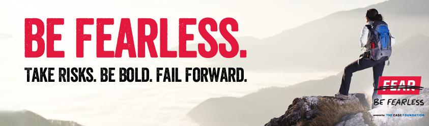 be-fearless-big-idea-banner