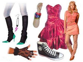fashion-female