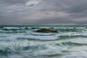 Mentone Beach