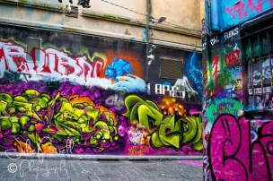 graffiti-lane-12-of-13-e1429574883892