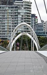 Melbourne Dawn-3-15