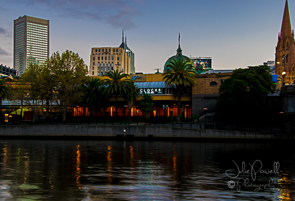 Melbourne Dawn-4-3
