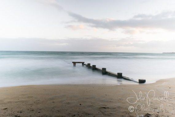 Menton Beach-2