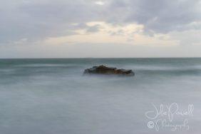 Menton Beach-3-2