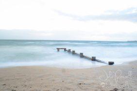 Menton Beach-3