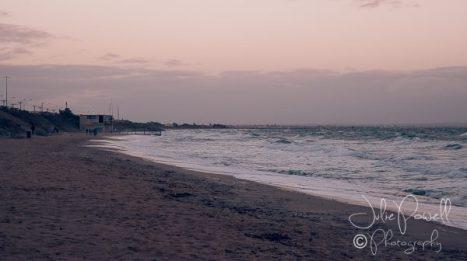 Menton Beach-4-2