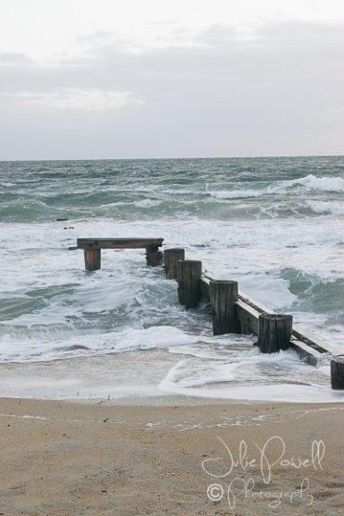 Menton Beach-4-3