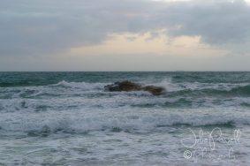 Menton Beach-4-4
