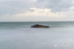 Menton Beach-4-5