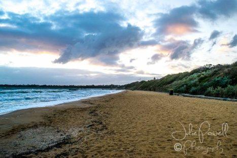 Menton Beach-4