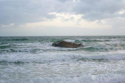 Menton Beach-5-2