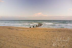 Menton Beach-5